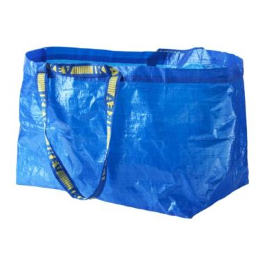 frakta-shopping-bag-large-blue__79087_PE202617_S4