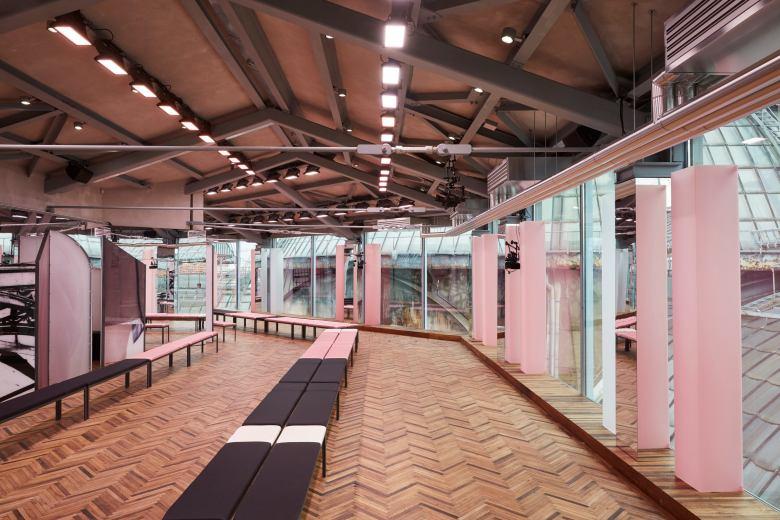 Mame-design-prada-osservatorio-resort-2018-sala