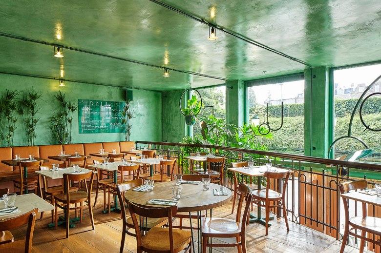 bar-botanique-cafe-tropique-amsterdam-6