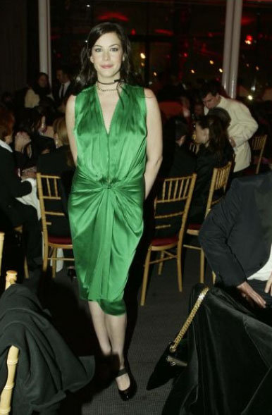 liv-tyler-and-lanvin-spring-2004-green-dress-gallery