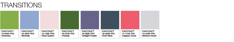 Pantone-Color-of-the-Year-2017-Color-Palette-1