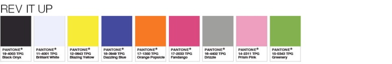 Pantone-Color-of-the-Year-2017-Color-Palette-5