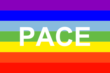440px-PACE-flag
