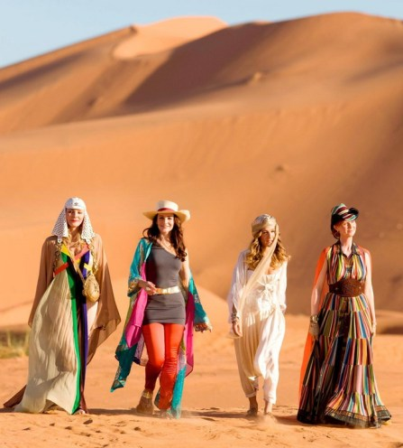 divele-din-sex-and-the-city-din-luxosul-new-york-in-maroc-super-galerie-foto_24_size1