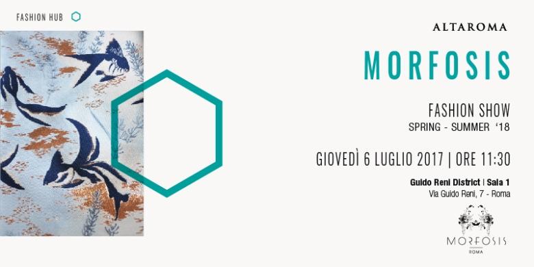 INVITO_Morfosis