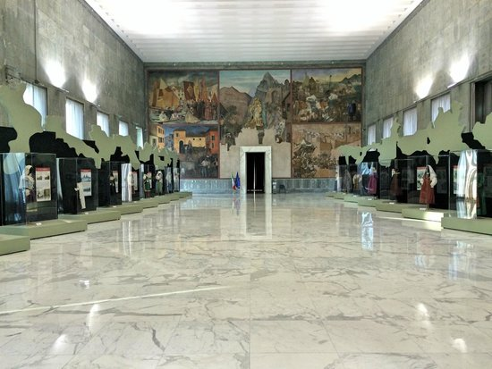 museo-nazionale-di-arti