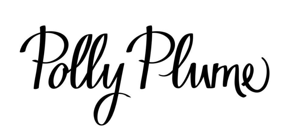 copertina-polly-plume