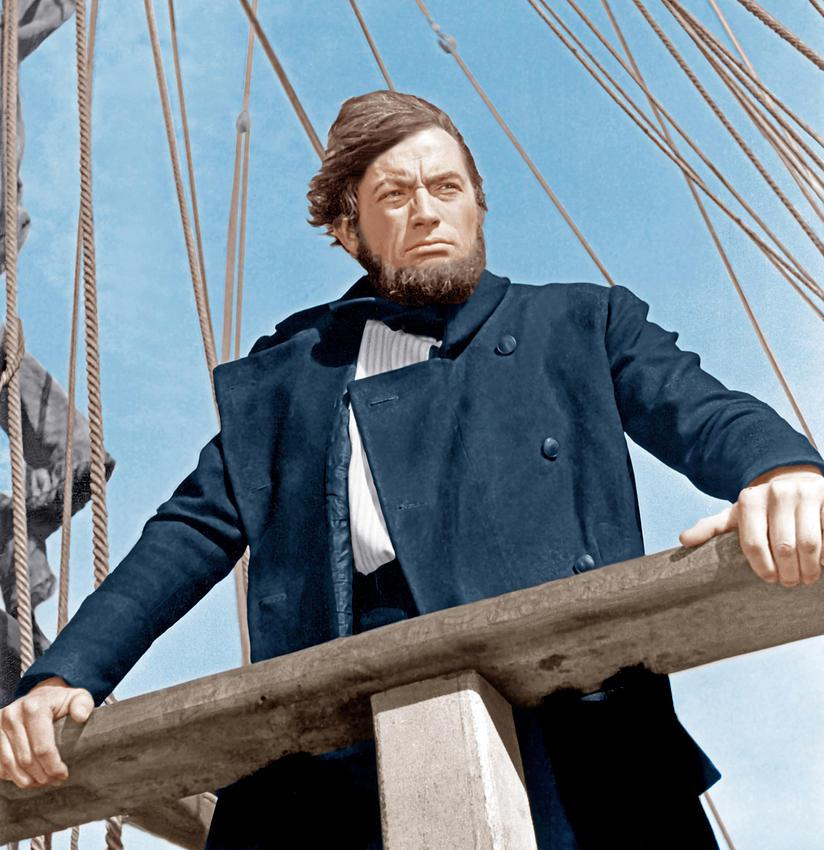 1-moby-dick-gregory-peck-1956-everett