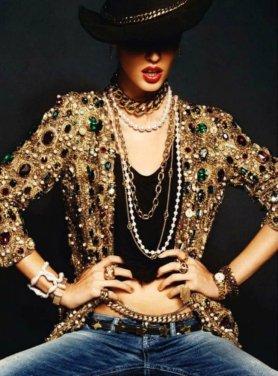 jewels5