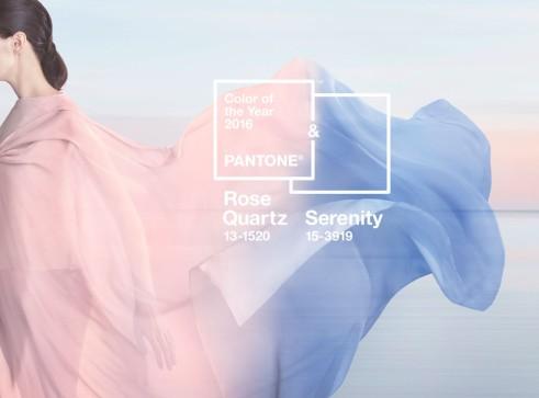 Pantone-Color-Of-The-Year-2016-Rose-Quartz-Serenity-JR-120315_copy