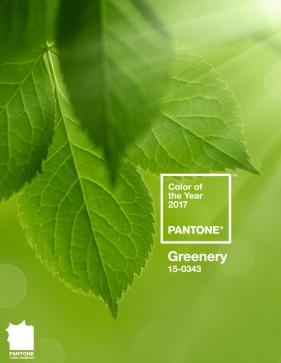 usare-il-greenery-a-casa