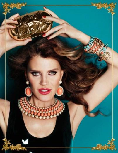 Anna-Dello-Russo-at-HM-Ad-Campaign-1