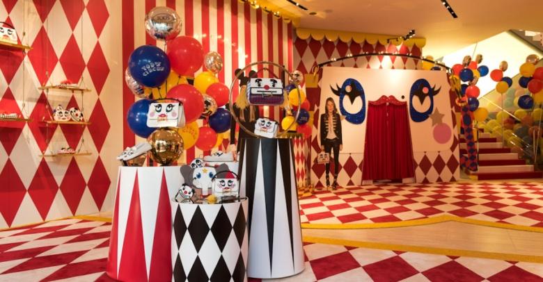 tods-circus