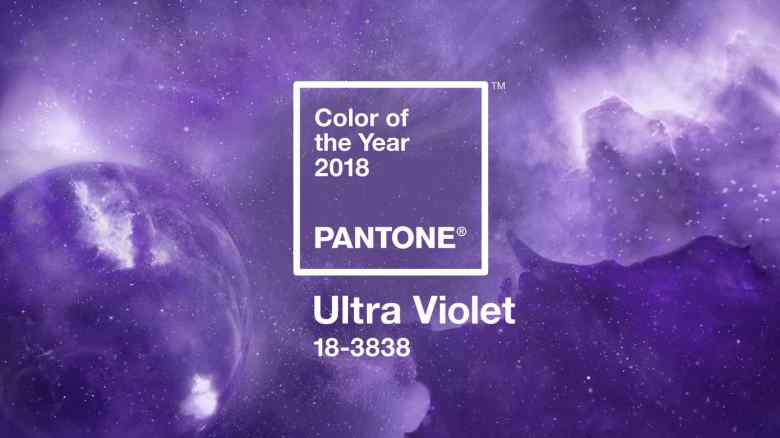2018-Colour-Of-The-Year-Ultra-Violet-is-Futuristic-Color