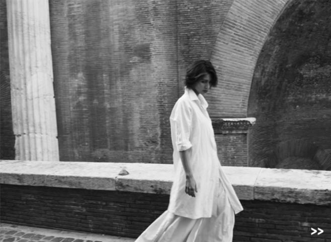 Alessandra Giannetti Boutique 2