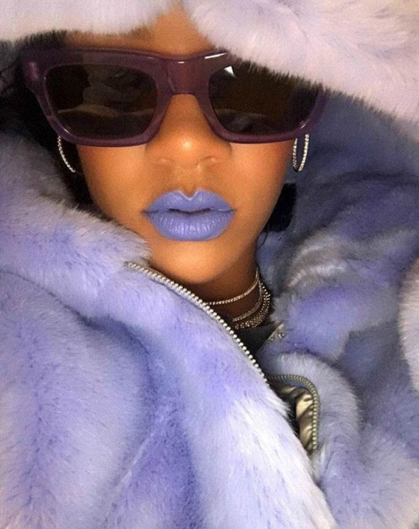 http_2F2Fbae.hypebeast.com2Ffiles2F20172F122Frihanna-fenty-beauty-lipstick-purple-preview-1