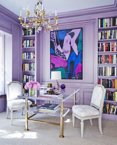 pantone-color-2018-ultra-violet-interior-decor-9