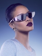 Rhianna-collaborates-with-Dior-Eyewear-2-767x1024