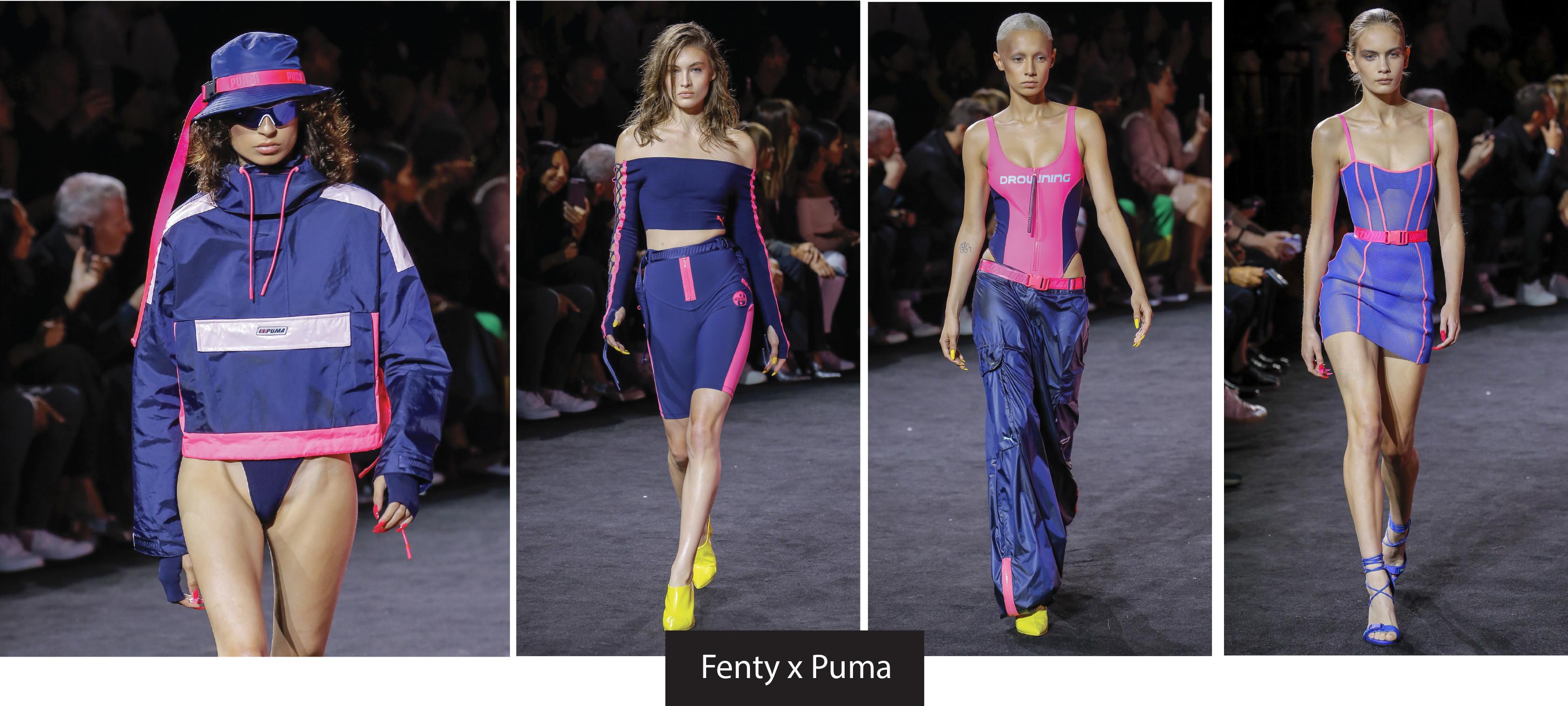 Stilista Calda Giapponese We4qtrh Puma Vendita Scarpe OiTwuPlZkX