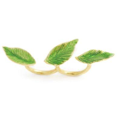 anello-leaves-verde-1-600x600