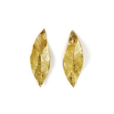 Orecchini-Leaves-Small-_INDIAN-LEAVES-600x600